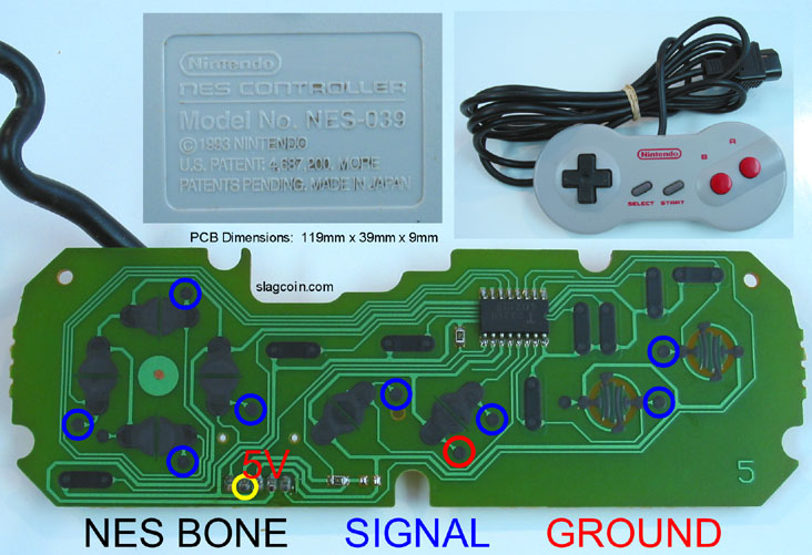 wired ps3 controller diagram wiring diagram rh jh pool de super nintendo controller wiring diagram super nintendo controller wiring diagram