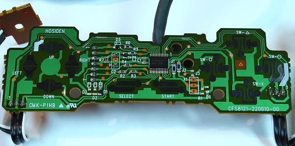 beginning dual modding 101 shoryuken ps3 controller wiring diagram at reclaimingppi.co