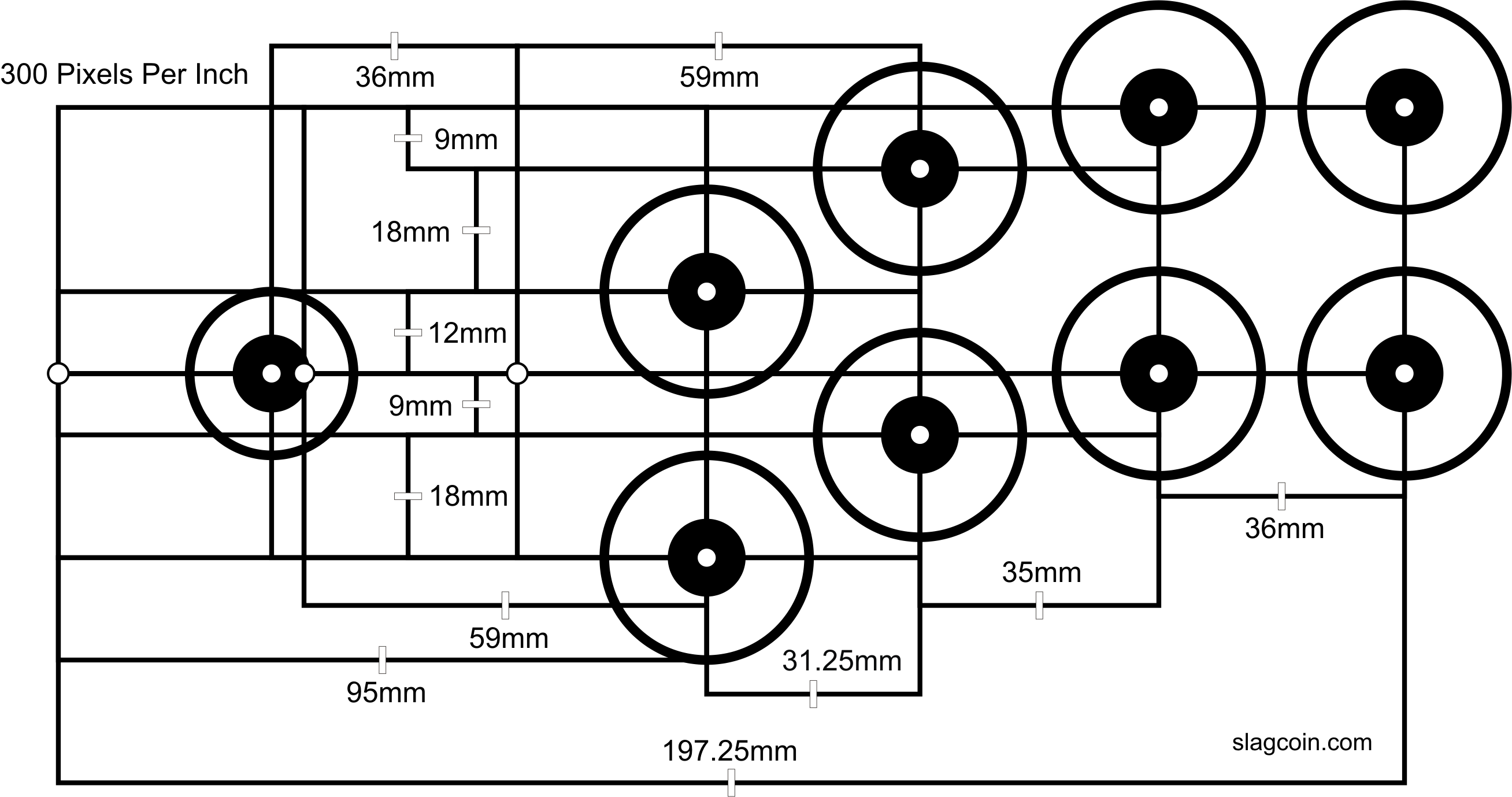 joystick controller panel layoutNeo Geo Arcade Stick Wiring Diagram #21