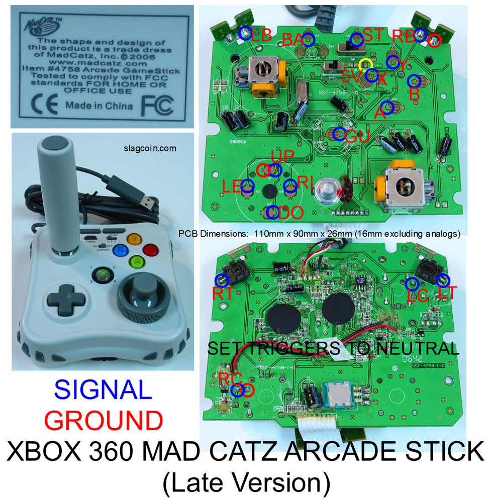 Modded Ps3 Controller Wiring Diagram Libraries Ps2 Usb To Xbox Remote Todays360 Wire Diagrams Schema One